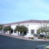 Agape Behavioral Center