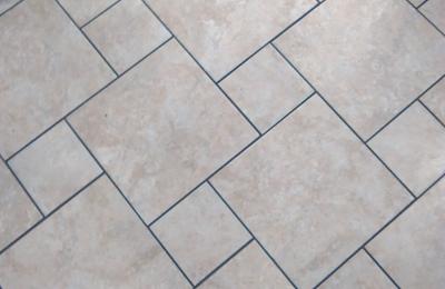 All Pro Custom Tile