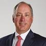 Edmund D. Foster - RBC Wealth Management Financial Advisor