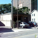 New England Transmission Company, Inc.