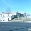 Merryhill Preschool