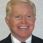 Dr. Malcolm M Henley, DDS - Orlando, FL