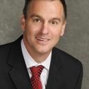 Edward Jones - Financial Advisor:  Rob Fortman II