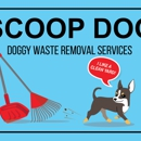 Scoop Dog Doggy Waste Removal Services