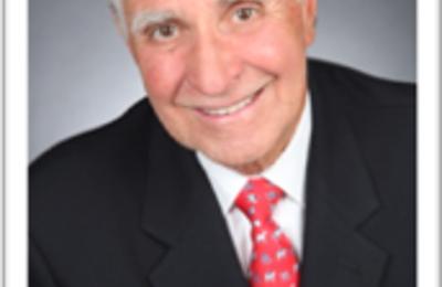 Dr. Herbert Rappaport - Los Angeles, CA