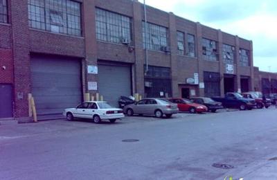 All Marble & Granite Inc - Chicago, IL