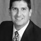 Edward Jones - Financial Advisor: Stu Fisher - Kingsport, TN