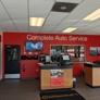 AAA Bob Sumerel Tire & Service - Pleasant Ridge - Cincinnati, OH