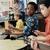 Creative Learning Preschool & Childcare Center