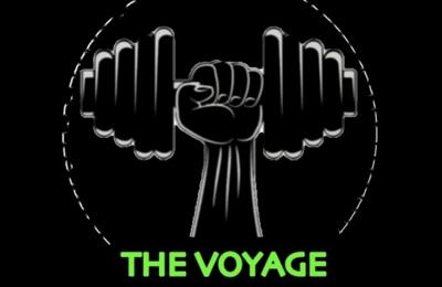 The Voyage Bootcamp @ Crossfit RWOL - Mustang, OK