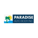 Paradise Auto Body