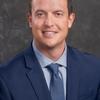 Edward Jones - Financial Advisor: Kyle Wilsey