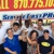 Service First Electrical & Plumbing