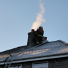Chimney Sweeps of Northeast Tennessee