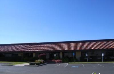Etm Electromatic Inc - Newark, CA