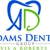Adams Dental Group West - Travis A. Roberts DDS DDS