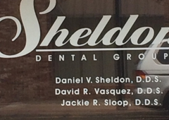 Sheldon Dental Group - Olathe, KS