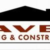 Faver Roofing LLC