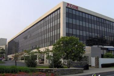 Pcom Bookstore