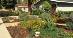 Chuck's Landscaping - Canoga Park, CA