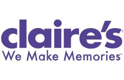 Claire's - Spencer, IA