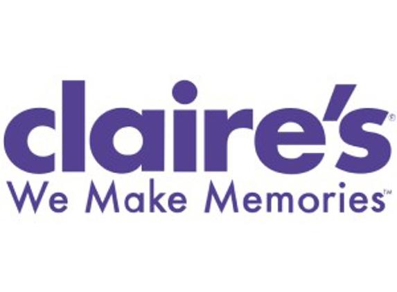 Claire's - Foley, AL