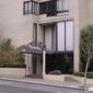 La Galleria Condominiums - San Francisco, CA