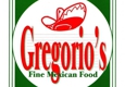 Gregorio's - Lakewood, CO