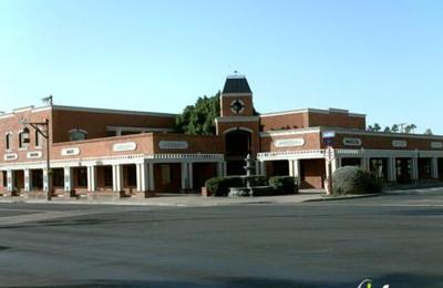 Old Town Candy & Toys - Scottsdale, AZ