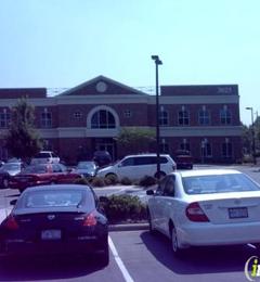 Charlotte Medical Clinic - Charlotte, NC