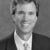Edward Jones - Financial Advisor: Jack McCarthy