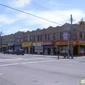 Rynski Printing - South Richmond Hill, NY