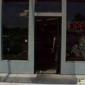 M Y Martial Arts - Fremont, CA
