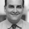 Dr. Carlos Acil David, MD