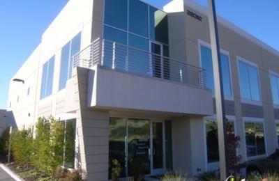 Valencia Production Partners - Valencia, CA