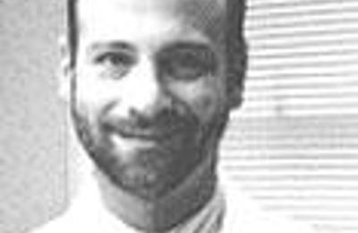 Dr. Thomas Ries Yuellig, MD - Cincinnati, OH