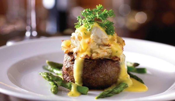 The Capital Grille - Hartford, CT