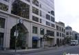Nadrich & Cohen LLP - Oakland, CA