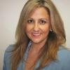 Sharon Lopez - State Farm Insurance Agent