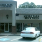 Colonial Barber Shop - Charlotte, NC