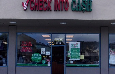 San antonio payday loans online image 6