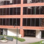 Bosley Medical - San Francisco