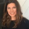 Scarlett Tompkins: Allstate Insurance