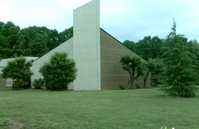 SouthPark Christian Church - Charlotte, NC