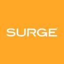 SURGE Staffing