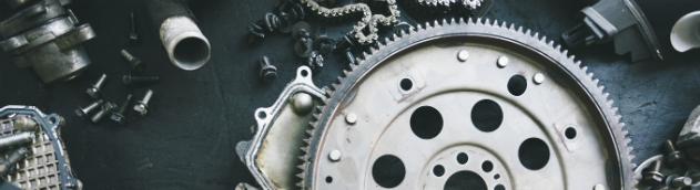 auto-parts-repair