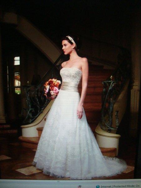 Panache Houston Prom Dresses