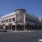 Old Spaghetti Factory - Redwood City, CA