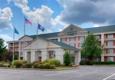 Country Inn & Suites Fredericksburg VA - Fredericksburg, VA