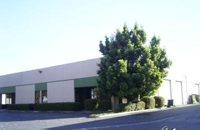 Kirin Anime - Hayward, CA